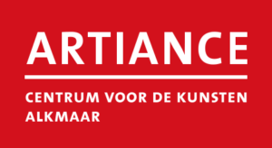 Artiance - Centrum voor de kunsten Alkmaar