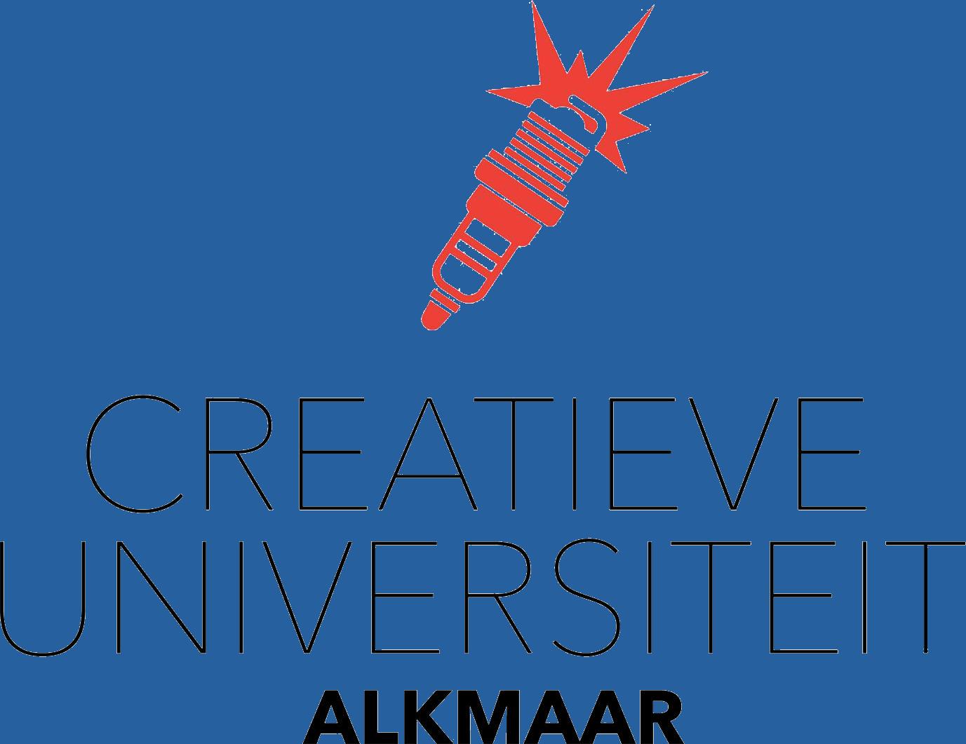 Creatieve Universiteit Alkmaar